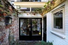 Verbouw woning Deventer